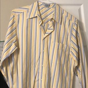 Old Navy Men's Shirt Size S